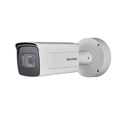 Hikvision DS-2CD7A26G0/P-IZS [3990]