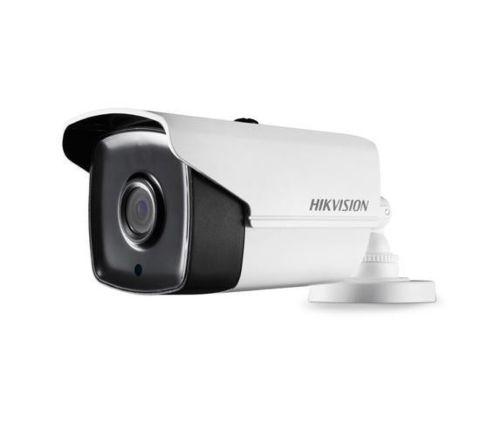 Hikvision DS-2CE16H0T-IT5E 5MP POC Bullet Camera 3.6mm [3709]