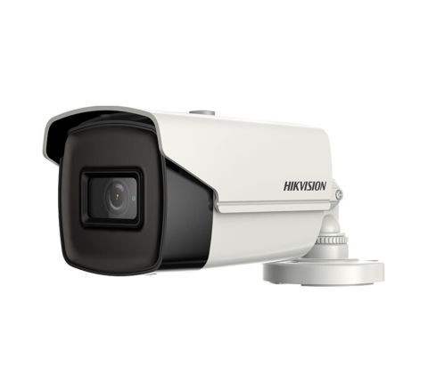 Hikvision DS-2CE16H8T-IT3F 5MP Ultra-Low Light Camera 3.6mm