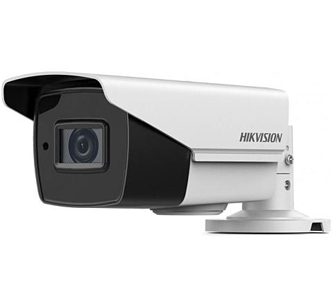 Hikvision DS-2CE19H8T-AIT3ZF 5MP Ultra-Low Light Camera 2.7-13.5mm