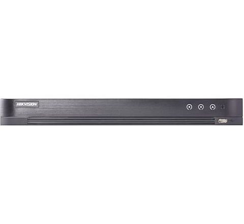 Hikvision IDS-7204HUHI-K1/4S 4ch 5MP Turbo HD DVR [3826]