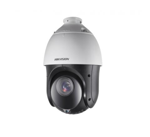 PTZ Hikvision IP DS-2DE4225IW-DE 2MP 25× Network IR Speed Dome [3568]