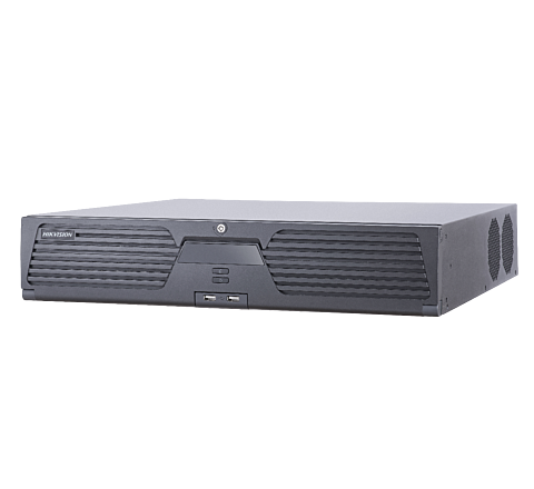 Hikvision NVR IDS-9632NXI-I8/16S 32ch Deep In Mind NVR [3708]