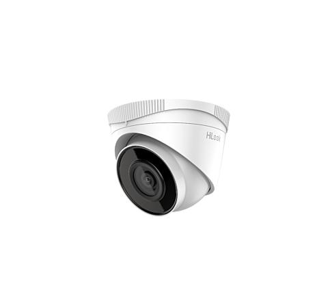 HiLook by Hikvision IPC-T250H 2.8mm 5MP IP Turret [3149-2]