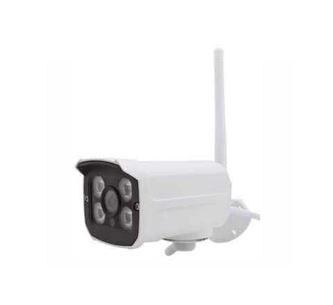 Wireless Smart Home IP Camera 30m IR [IPV-3597] OFFER