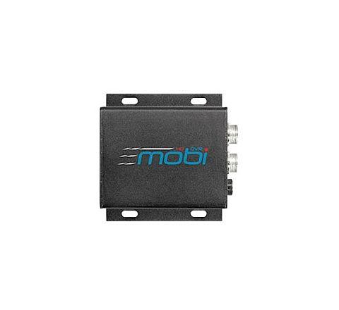 MOBI DVR AHD/TVI 1CH 2MP MICRO SD CARD [3578]