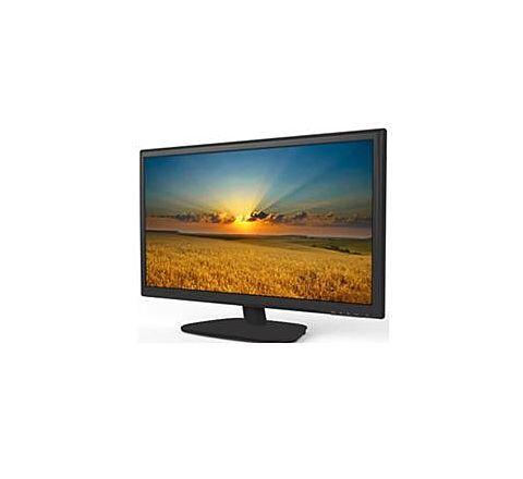 "Hikvision monitor DS-D5022QE-B 22"" HDMI/VGA [3423]"
