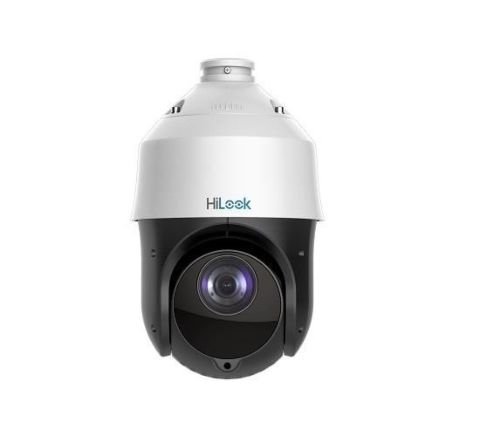 PTZ-N4225I-DE Hikvision HiLook IP 2MP 25× Network IR Speed Dome [3767]