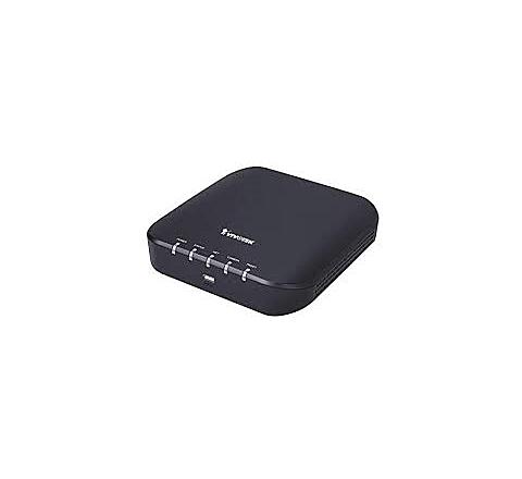 Vivotek RX9401 Video Receiver 16 channel